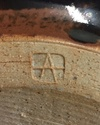 Bryan and Julie Newman, Aller Pottery (Somerset) - Page 2 2051c210
