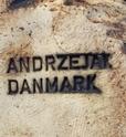 Brigitte Andrzejak (Denmark) 2482b710