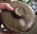Cairn Craft Pottery, Basingstoke  2cf87210