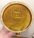 Bretby Art Pottery - Henry Tooth & Co. Ltd 2d371510