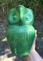 Farnham Pottery (Surrey) - Page 4 31cebd10
