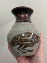Barambah Pottery, Australia  38cb2510