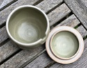 The Leach Pottery. St Ives, Cornwall  - Page 13 3b449d10