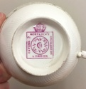 Royal Worcester 3f7a4010
