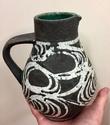 Jasba Keramik - Page 5 46569410