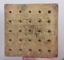 Minton / Mintons, Stoke (Staffs) 468bc910