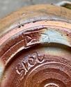 Mystery bowl 2015, DHD mark?  4fcaf910