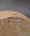 Vellow Pottery (Somerset), David Winkley 560ef310