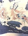 Chinese Jiaqing, Qing dynasty 5747fe10