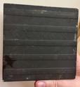 19thC Encaustic tile by William Godwin, Lugwardine Hereford  632d1d10