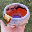 Teabowls - Page 24 672c6e10
