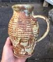 Mystery jug with TE mark 6ba8d710