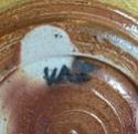 Mystery bowl 2015, DHD mark?  6e533310