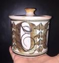 aldermaston - Aldermaston Pottery - Page 10 7fdbc310