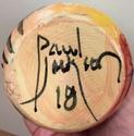 Paul Jackson 8173ea10