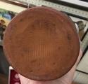 Weston Mill Pottery, Newark  99e97410