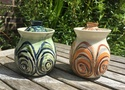 New Forest Pottery 9f3c8610