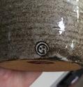 Cairn Craft Pottery, Basingstoke  A2c37010