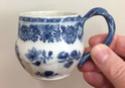 Chinese Qianlong export porcelain  A7c2ac10