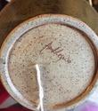 Ambleside Pottery - Page 3 Aaec8d10