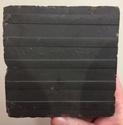 19thC Encaustic tile by William Godwin, Lugwardine Hereford  Acb6cd10