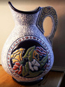 Amphora (Austria & Czechoslovakia) Amphor10