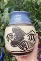 Barambah Pottery, Australia  B2b60c10