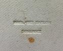 John & Margaret Harlow - Whitnell Pottery Bb1d4110