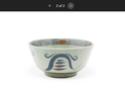 Adam Partridge Auctioneers & Valuers Studio ceramics auctions Bernar12