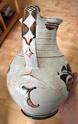 Aldermaston Pottery - Page 10 C4c7aa10
