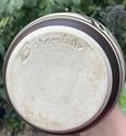 Barambah Pottery, Australia  C5f69710