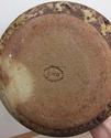 GWC, Pen-y-Bryn Ceramics, Wales  C8780e10
