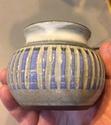 Longburton Pottery C9417210