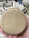 Mug with mystery A mark  C9901310