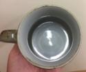Mug, Highland Stoneware?  Ce117710