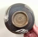 Steve Booton pottery D4e21310
