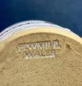 Plwmp Pottery, Wales  D9dc2a10