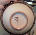 aldermaston - Aldermaston Pottery - Page 2 Edger_11
