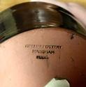 Merlin Pottery, Hailsham  F267a410