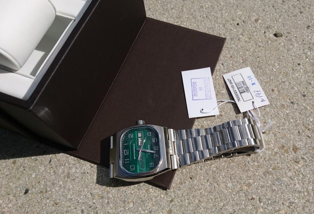 montres SLAVA - Page 2 E-ea_713
