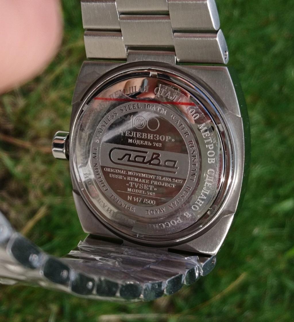 montres SLAVA - Page 2 E-ea_714