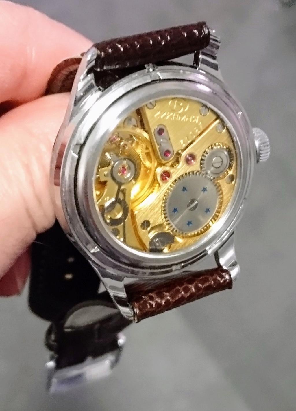 Vos montres russes customisées/modifiées - Page 9 N-dsc_10