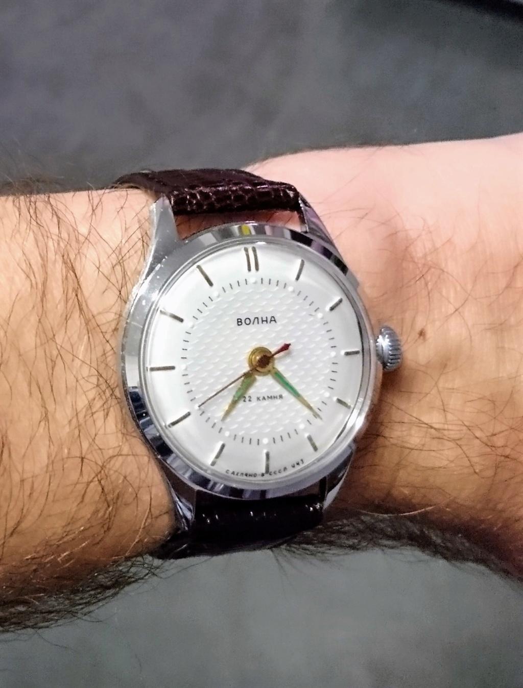 Vos montres russes customisées/modifiées - Page 9 N_dsc_10