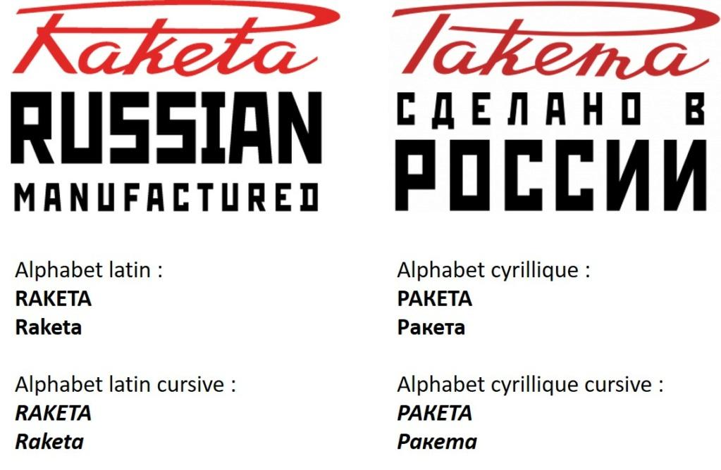Pakema/Paketa/Raketa : l'orthographe a-t-il une raison ? Pakema10