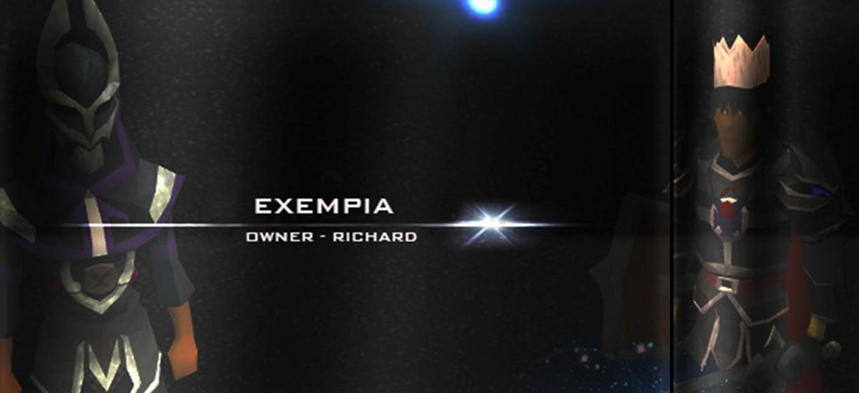 Exempia667