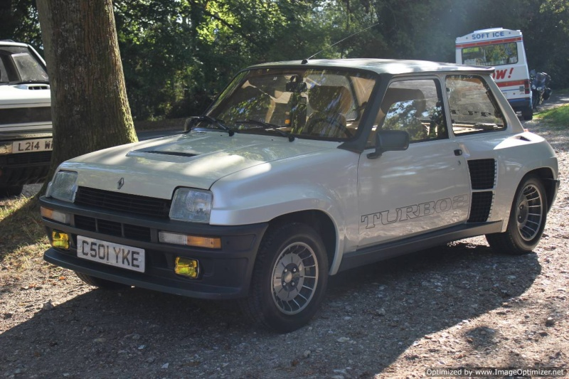 Renault 5 Turbo 2 Img_0110