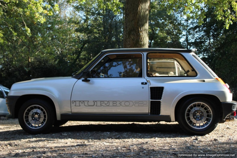 Renault 5 Turbo 2 Img_0112