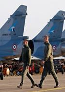 Libye  : Opération Harmattan 2012_020