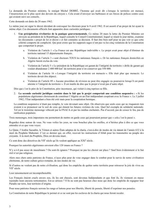Mémoire et vérité sur le 19 mars 1962 2012_023