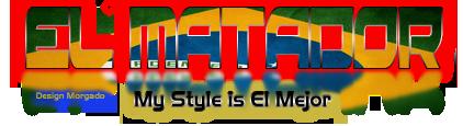 Opinião sobre Estados ! El_mat10